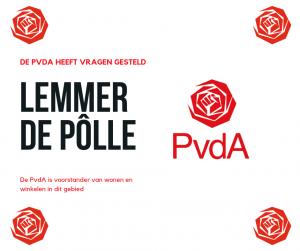 https://defryskemarren.pvda.nl/nieuws/de-polle-te-lemmer/